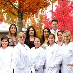 comfort dental tacoma comfort dental 23 anmeldelser tandpleje 3820 pacific