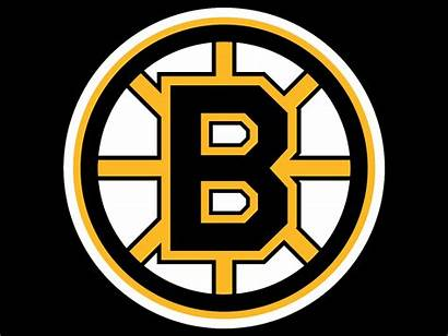 Boston Sports Teams Logos Team Nhl Wallpapersafari