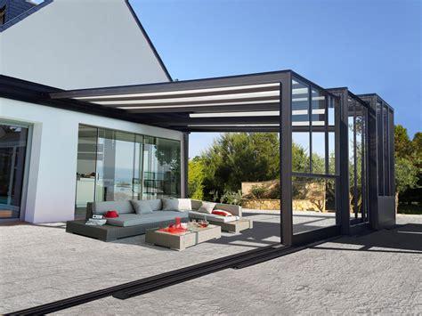 L'abri Home Alu  Abri Terrasse Abrisud  Fabricant Abri