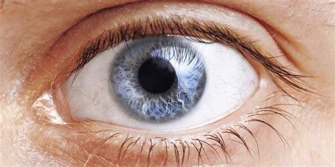 melanoma ocular eye cancer eyeball changes huffpost