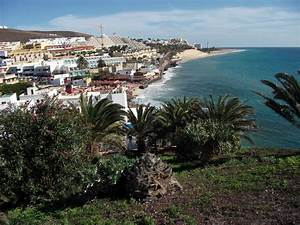 apartamentos palm garden spanien morro del jable With katzennetz balkon mit palm garden apartments fuerteventura