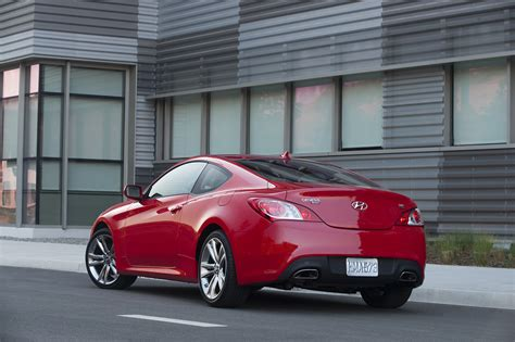 Truecar has 230 used hyundai genesis coupe s for sale nationwide, including a 2.0t premium i4 automatic and a 3.8 track v6 manual. Dream Cars Resto: 2011 Hyundai Genesis Coupe