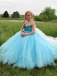 elsa costume frozen costume frozen dress elsa dress With robe de chambre reine des neiges