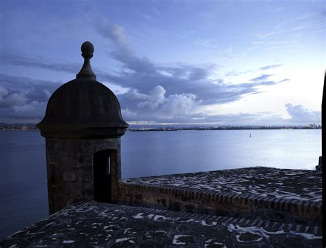 hdr photography tutorial blog viejo san juan puerto