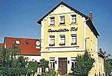 Pension Aller Frankfurt : mainradweg unterk nfte auf dem maintalradweg ~ Eleganceandgraceweddings.com Haus und Dekorationen
