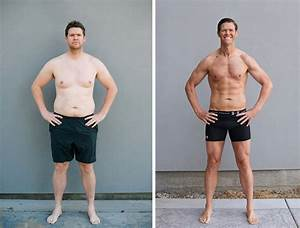 Buy Steroids  Does Connor Murphy Take Steroids Prolegalsteroids Com Steroid Before After Pics