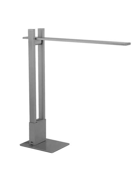 suspension bureau le de bureau suspension tl 1710 tt luminaires cie