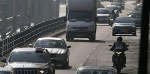 Enchere Voiture Ile De France : voitures usines chauffage qui pollue le plus l 39 air de l 39 ile de france 14 mars 2014 ~ Medecine-chirurgie-esthetiques.com Avis de Voitures