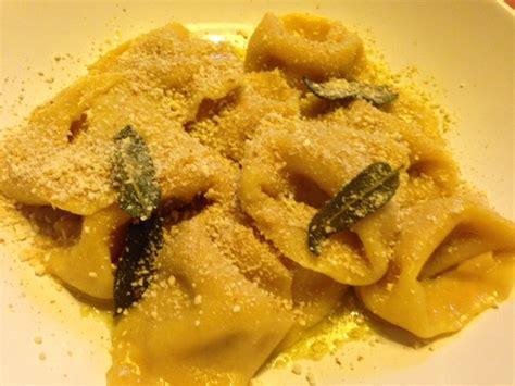 Cappellacci Di Zucca Mantovani Cappellacci Ferraresi Vegan Ricette Vegane