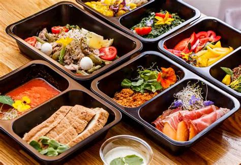 Cooked meal plans delivered with next day shipping. Diabetic Frozen Meals Delivered : The Best Meal Delivery Services For Aging Adults Caring ...