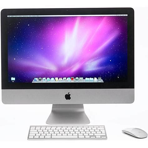 cdiscount ordinateur de bureau image gallery ordinateur apple