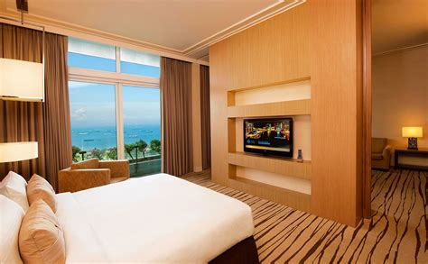 rooms of lowest price guarantee for hotel rooms in marina bay sands