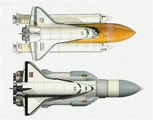View topic - BURAN - and the spaced-out Soviet efforts ...