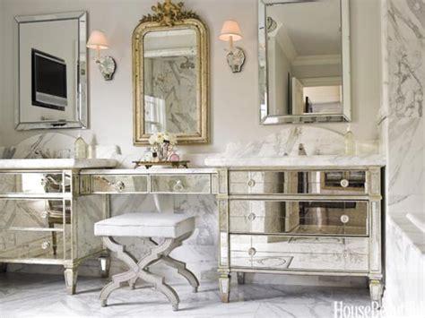 vintage bathroom decor ideas design tips for vintage