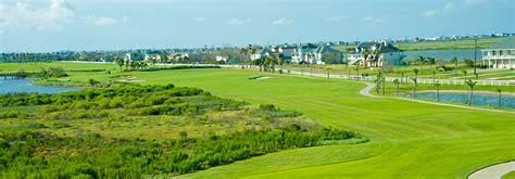 moody gardens golf moody gardens golf course galveston tx