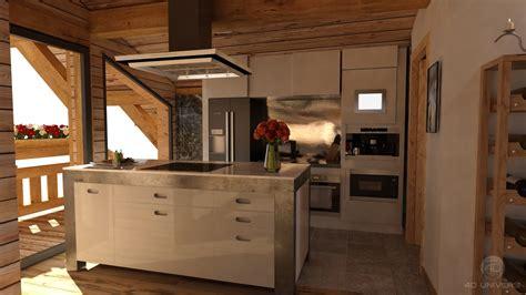 programme cuisine 3d programme cuisine 3d t l charger architecture 3d plan 2d
