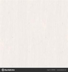 Texture Bois Blanc : texture bois blanc ou fond de haute qualit photographie ~ Melissatoandfro.com Idées de Décoration
