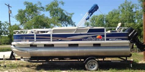 Repo Boats For Sale Near Me by Boat Parts