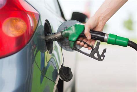 Как сделать свой собственный бензин