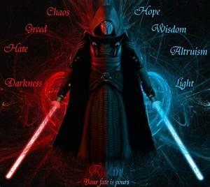Darth Revan | Star Wars Amino