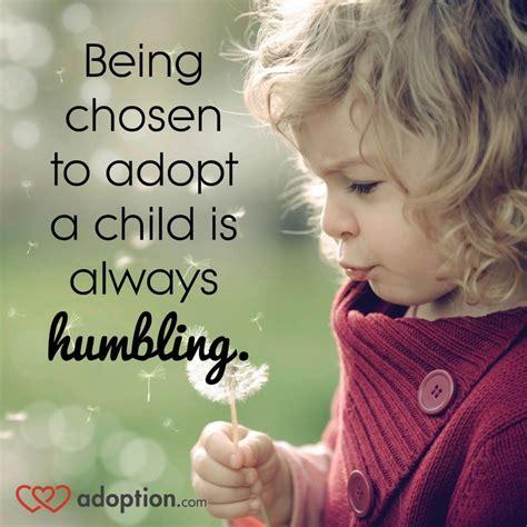 213 best images about adoption amp parenting quotes on 917 | 74839a5631da7b93f86d86e74fc2afe0
