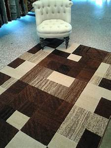 Natural, Contemporary, Area, Rugs, For, Modern, Decor