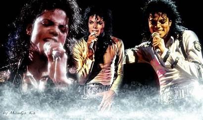 Jackson Michael Bad Tour Wallpapers Desktop Wallpapersafari