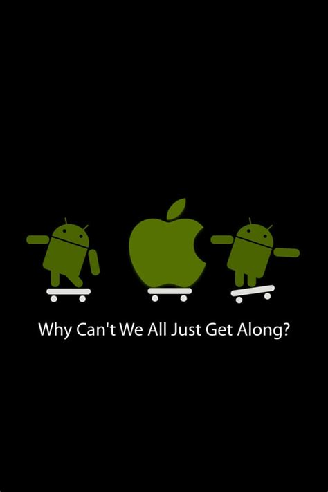 share worthy funny android pics