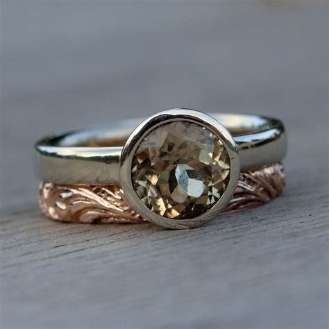 mcfarland designs ethical jewelry using fair trade stones and recycled metal january 2011