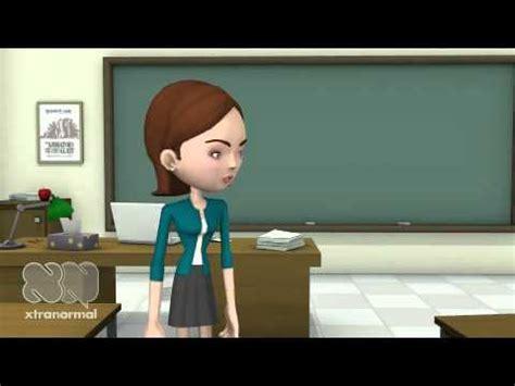 rigor   classroom youtube
