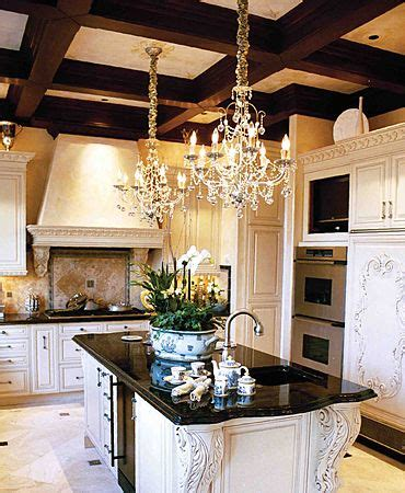 french country kitchen images  pinterest kitchen ideas dream kitchens  french