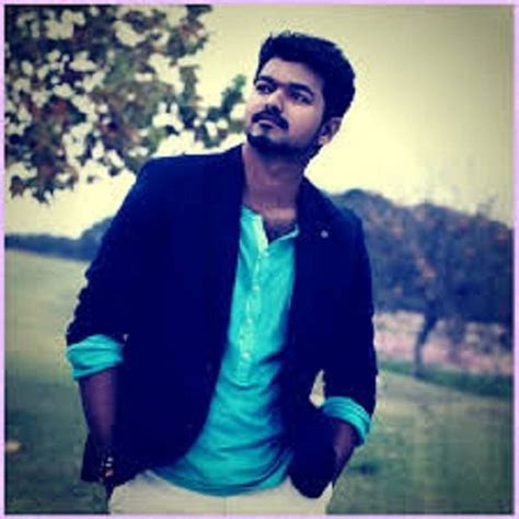 tamil actor vijay  hd  pics wallpaper