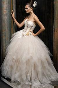 wedding dresses gallery designer wedding dresses gowns With wedding dress designer online