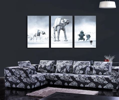 star wars home decor modern unique star wars home decor lgilab com modern style house