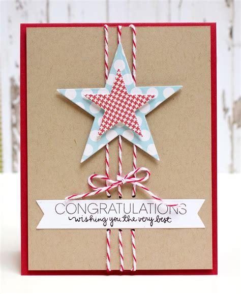 105 best ♥ congratulations cards ♥ images on Pinterest