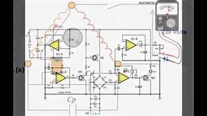 Condensateur Volet Roulant : condensateur pour moteur youtube ~ Melissatoandfro.com Idées de Décoration