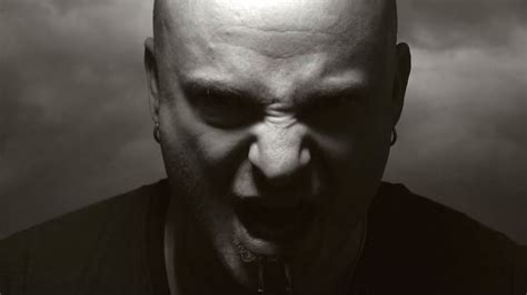 Disturbed's 'the Sound Of Silence' Tops Hard Rock Digital