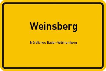 nachbarrechtsgesetz baden württemberg weinsberg nachbarrechtsgesetz baden w 252 rttemberg stand juni 2019