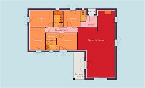 voyage sans supplement chambre individuelle devis plan constructeur maison en l plain pied en 3 pentes