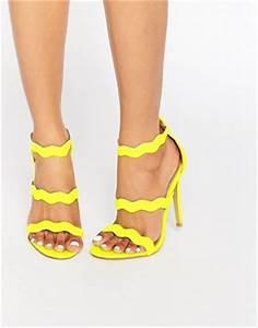 High heels Women s heeled shoes & platforms