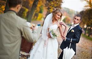 30 Most Beautiful Romantic Wedding Photography examples