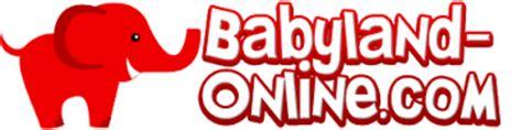 Babyland Online Schweiz Meineinkaufch