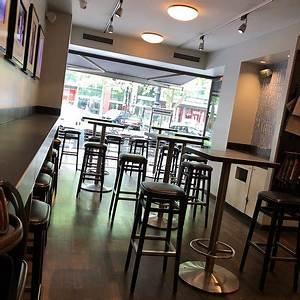 Cafe Caras Berlin : caras gourmet berlin restaurantanmeldelser tripadvisor ~ Indierocktalk.com Haus und Dekorationen
