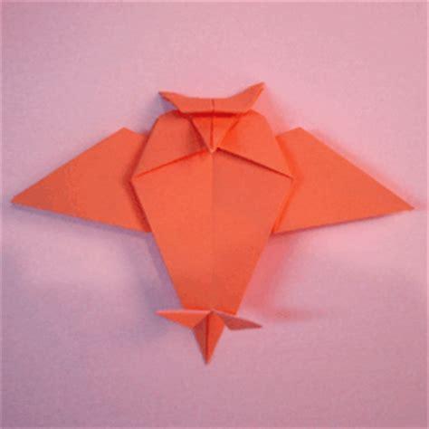 origami owl instructions