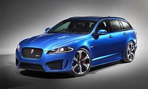 Jaguar Rs : jaguar xfr sportbrake image 41 ~ Gottalentnigeria.com Avis de Voitures