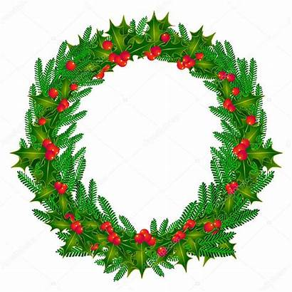 Advent Wreath Vector Illustration Clipart Scusi0 Clipartmag