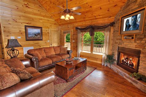 cabin rental gatlinburg tn elegance 3 bedroom cabin from hearthside cabin rentals