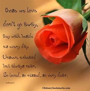 Sympathy and Condolence Quotes #sympathy #condolence # ...