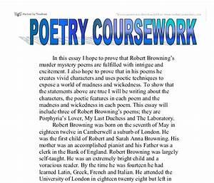 Indifferenzkurve Berechnen : yonder mountain a cherokee legend compare and contrast essays ~ Themetempest.com Abrechnung
