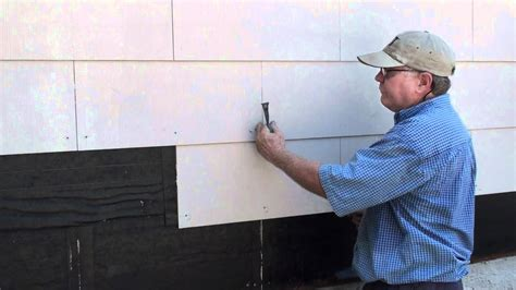 secrets to removing asbestos shingles in hyde park